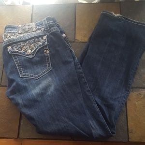 Miss Me Size 32